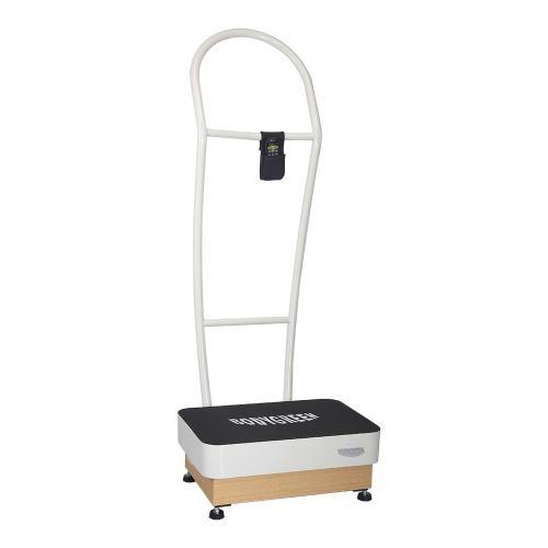 bodygreen全身有氧垂直律动机I-Vib6010