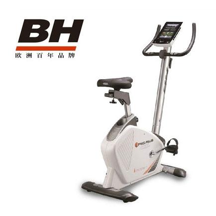 西班牙BH电控健身车 H108B 直降600元